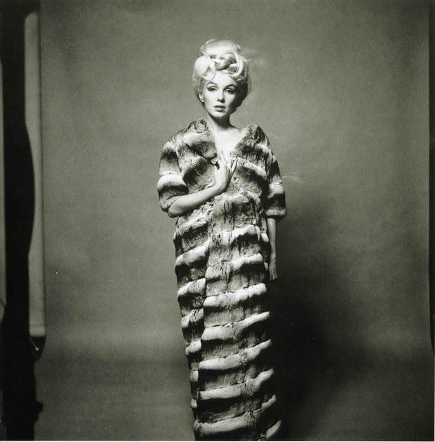 Marilynchinchillacoat