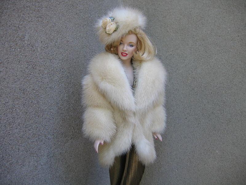 barbie_con_pelliccia_di_visone