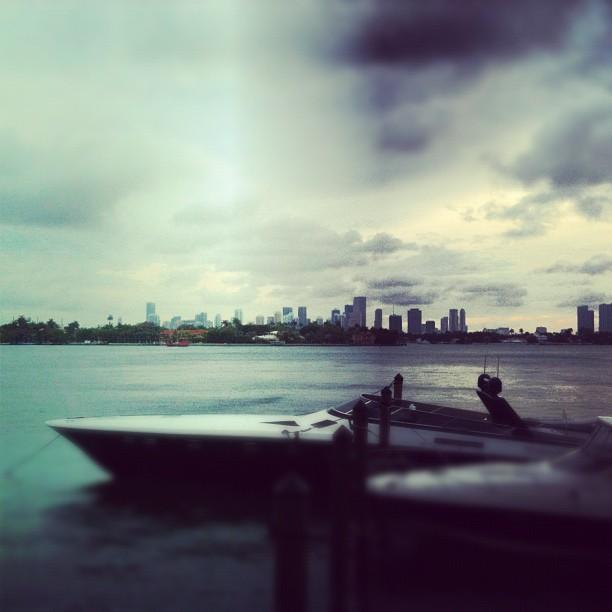 flamingo_casa_mia_vista_miami_city