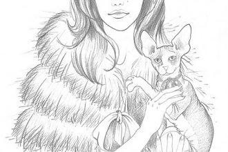lady_fur7
