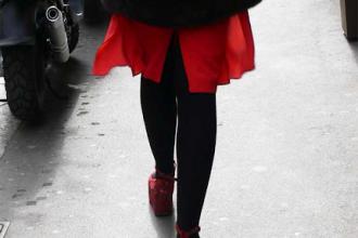 lady_fur_fashion