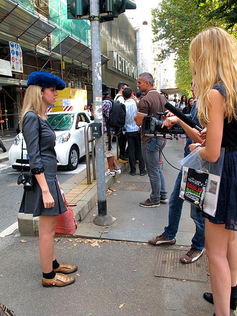 blogger_intervista_instyle