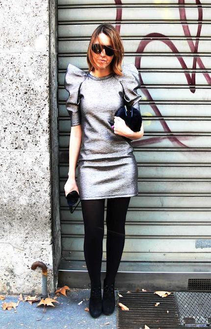lady_gaga_style_blogger