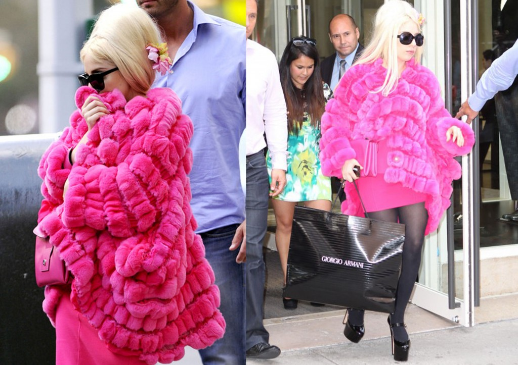 lady_gaga_welovefur_fur_coat