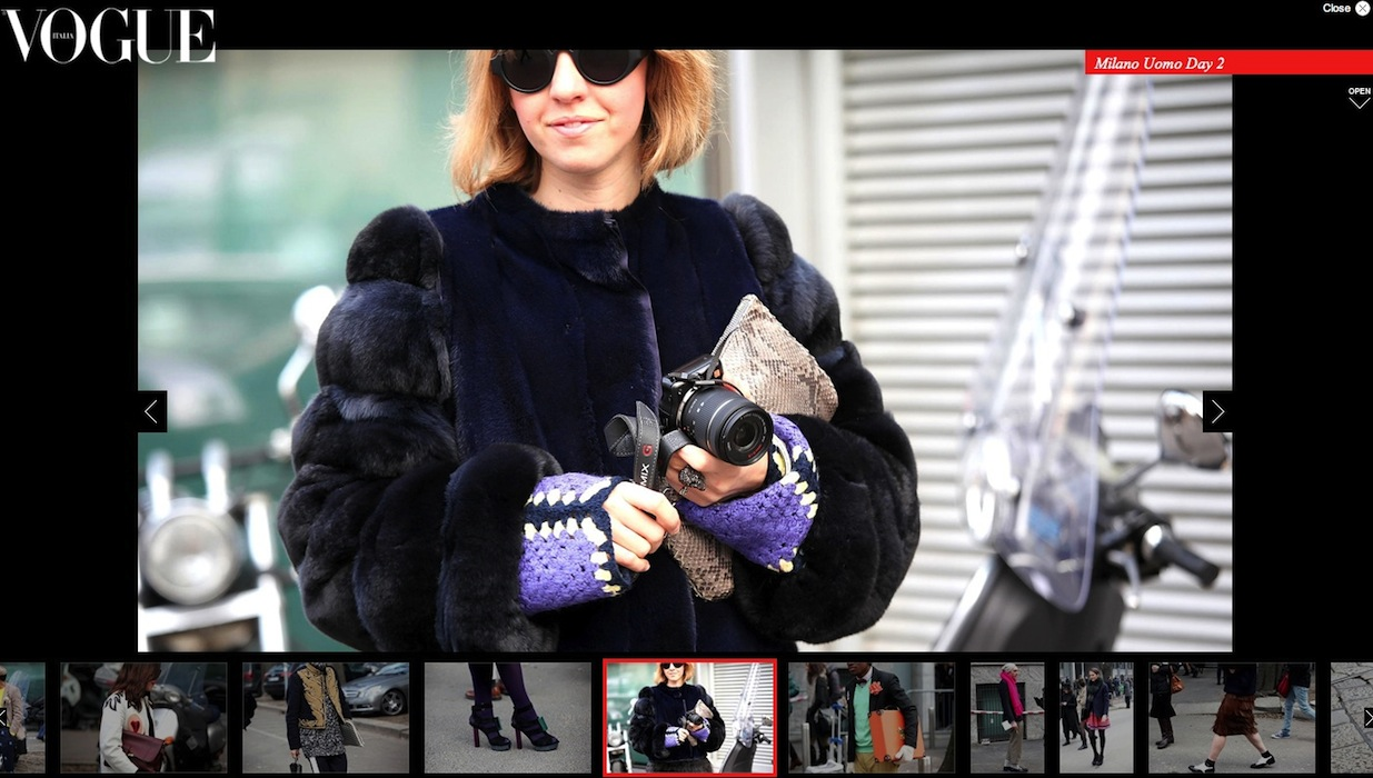 vogue_italia_lady_fur