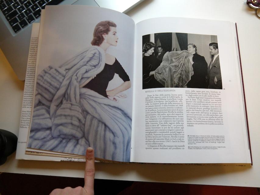 libro_storia_sulla_pellicceria