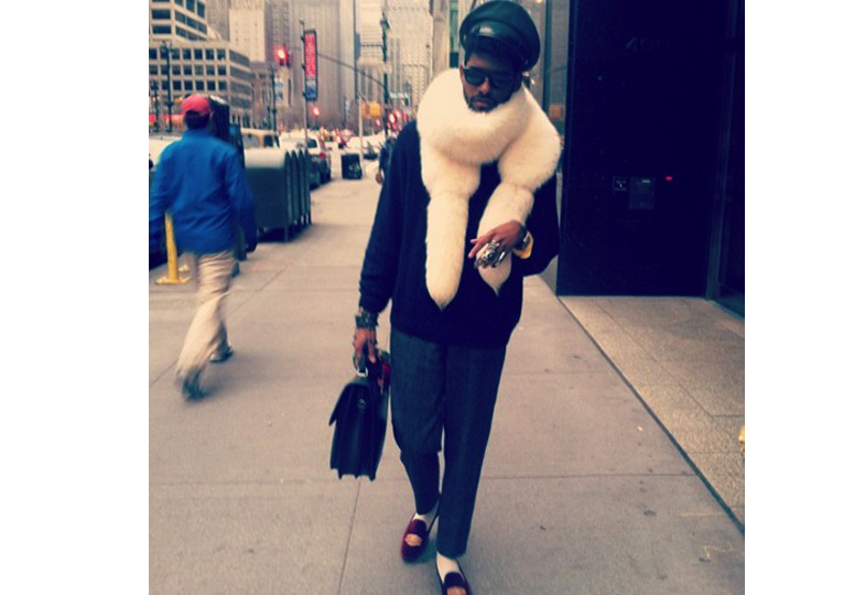 uomo_pelliccia_new_york