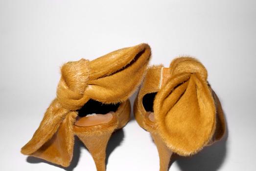 scarpe_pelliccia