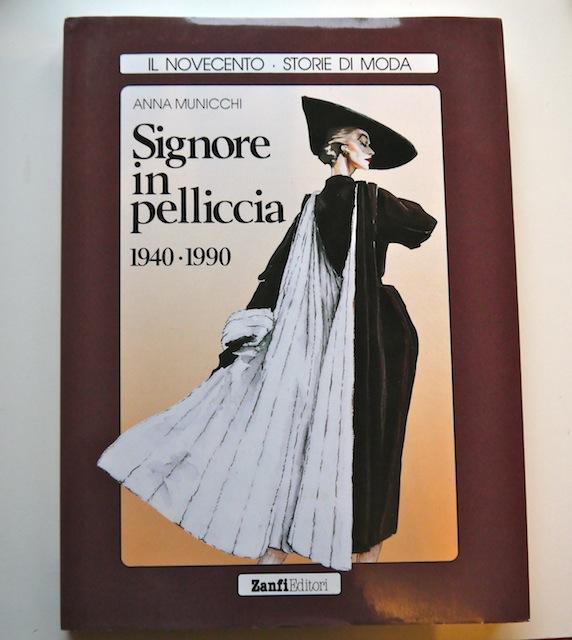 anna_municchi_signore_in_pelliccia