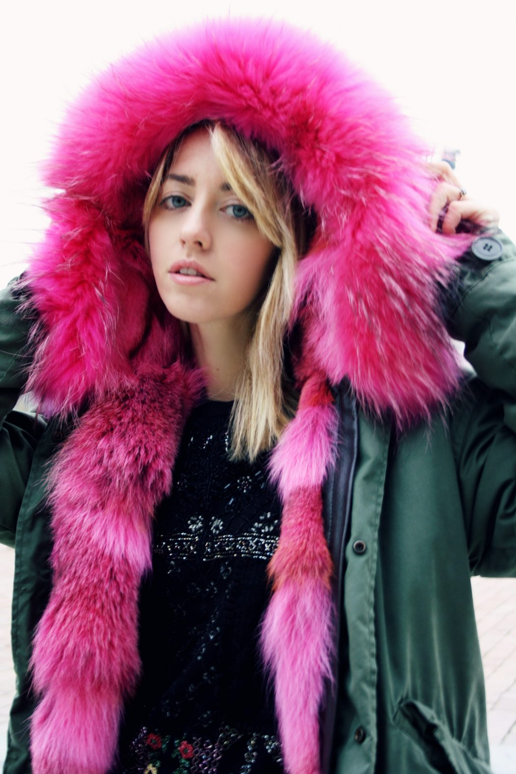 parka_pelliccia_rosa_ms&mrsfurs_lady_fur