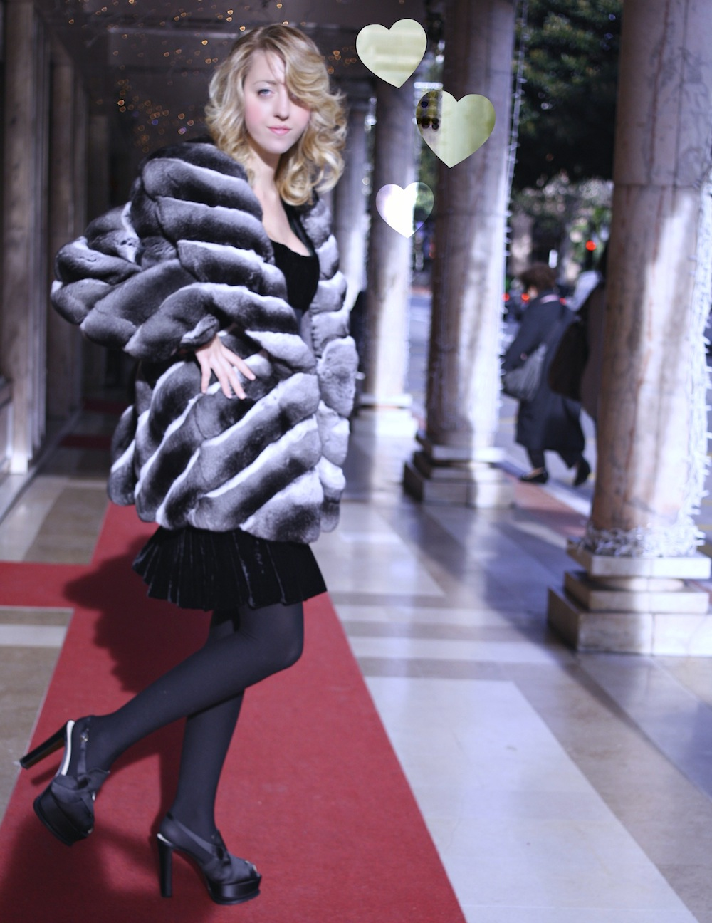 lady_fur_chinchilla_coat_monte_carlo