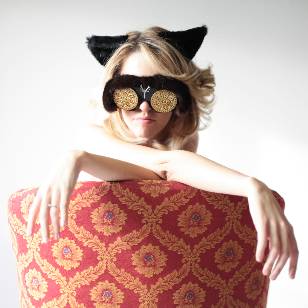 orecchie_da_gatta_lady_fur