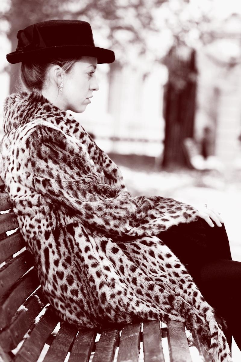 lady_fur_fur_blogger_milano_italy