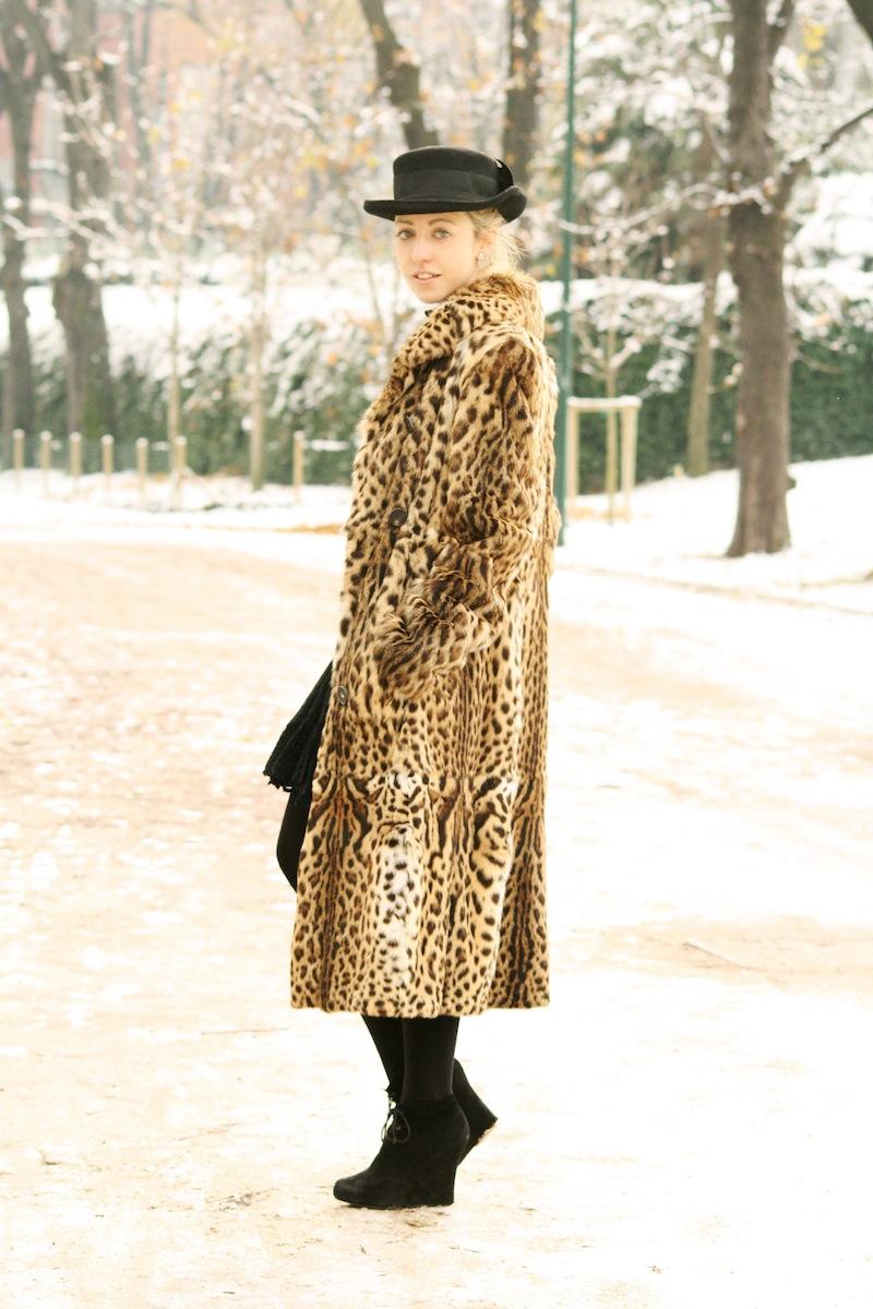 pelliccia_lunga_maculata_vibtage_lady_fur