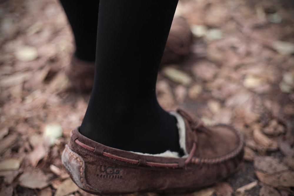 scarpe_in_pelliccia