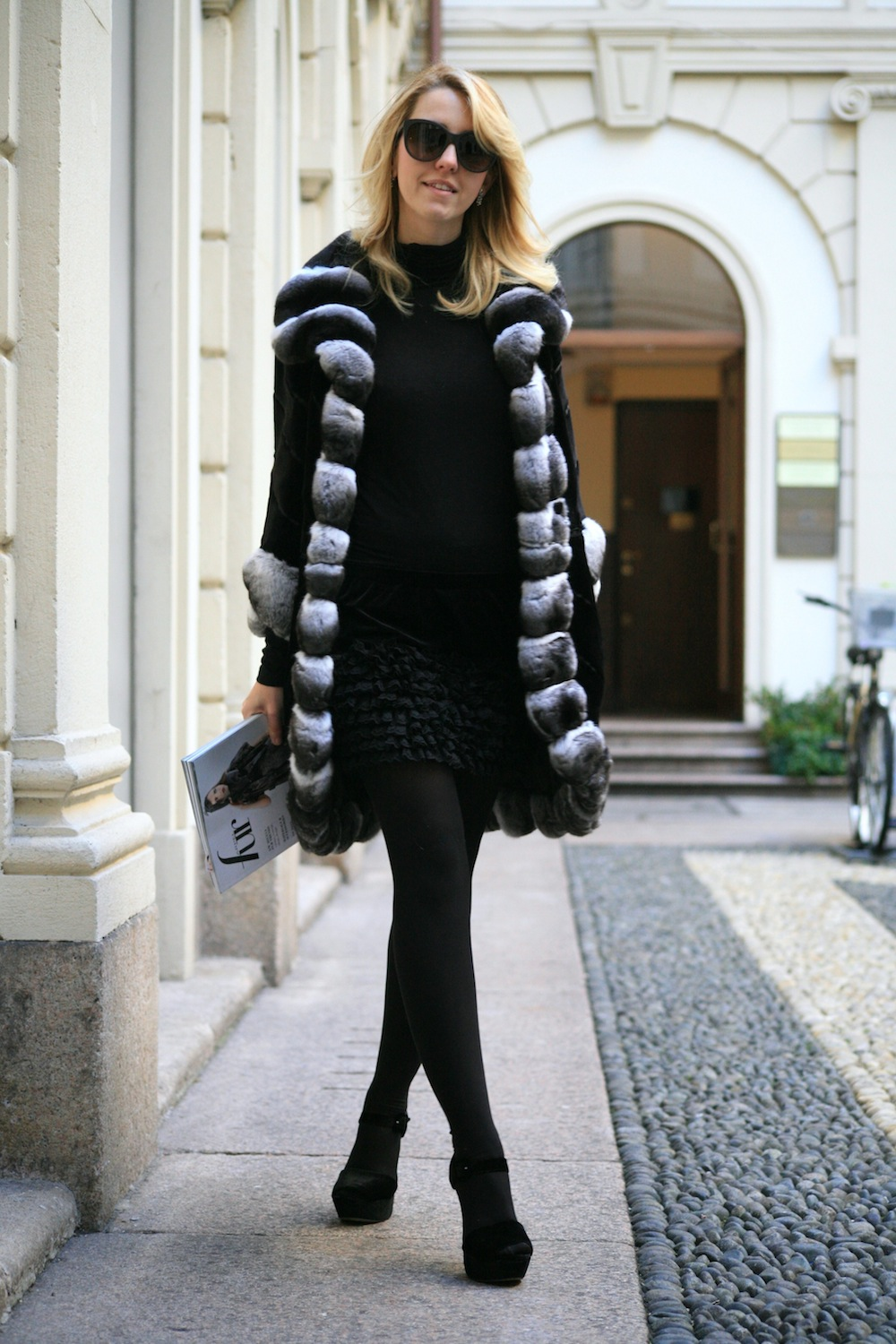 chinchilla_coat_milan_