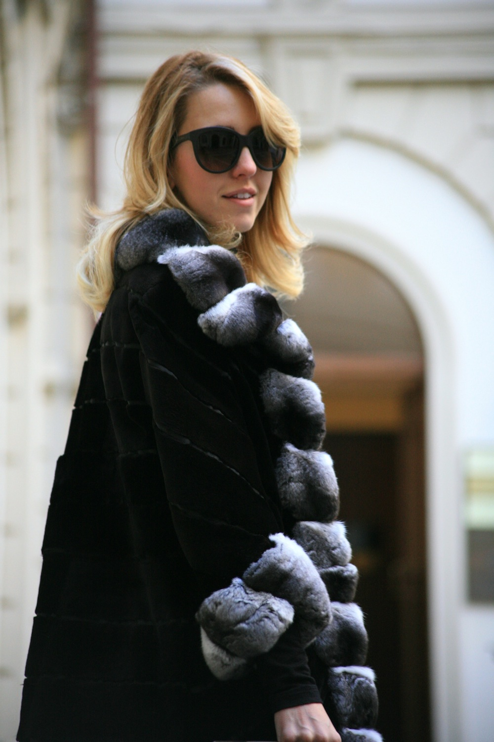 chinchilla_fur_coat_welovefur