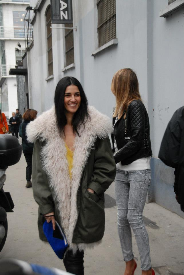 fur_coat_for_men_we_love_fur13