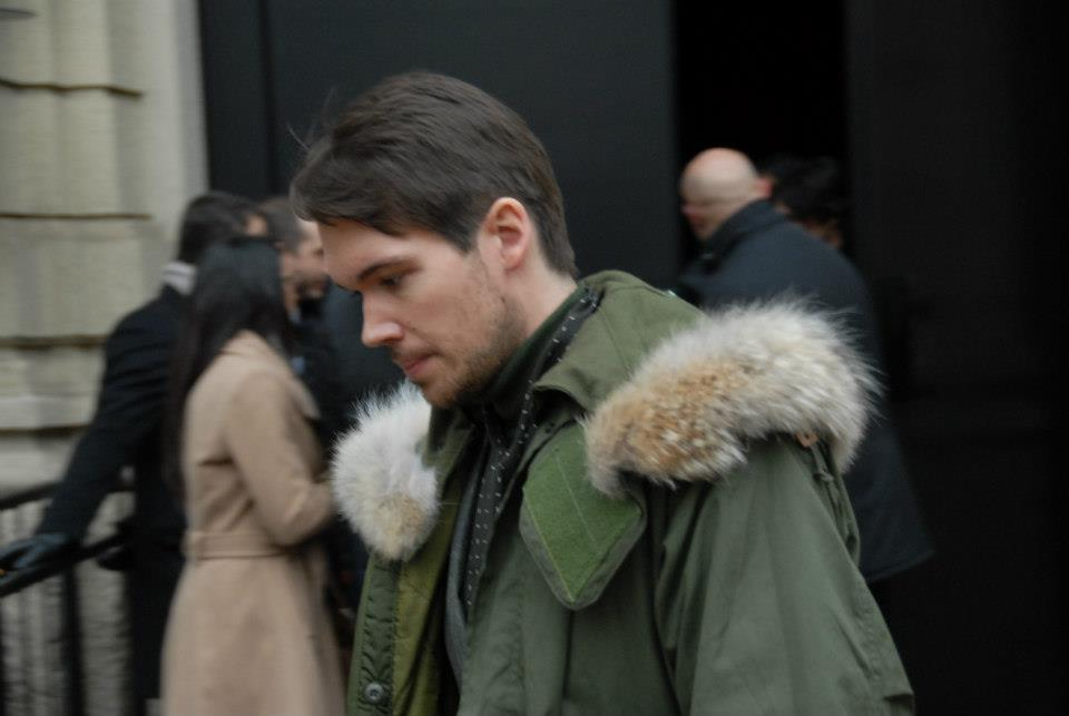 fur_coat_for_men_we_love_fur15