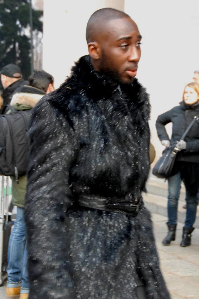 fur_coat_for_men_we_love_fur2