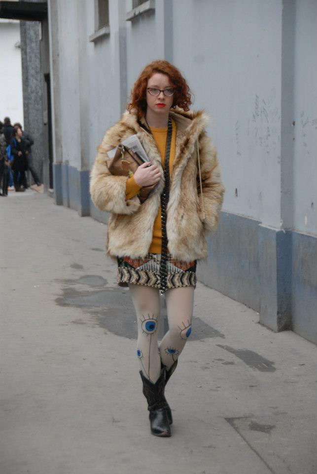 fur_coat_for_men_we_love_fur5