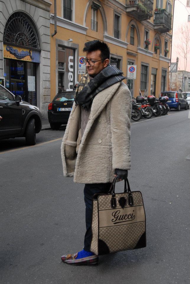 fur_coat_for_men_we_love_fur6