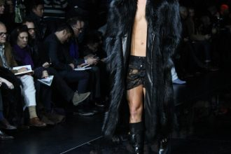 pellicce-da_uomo_versace