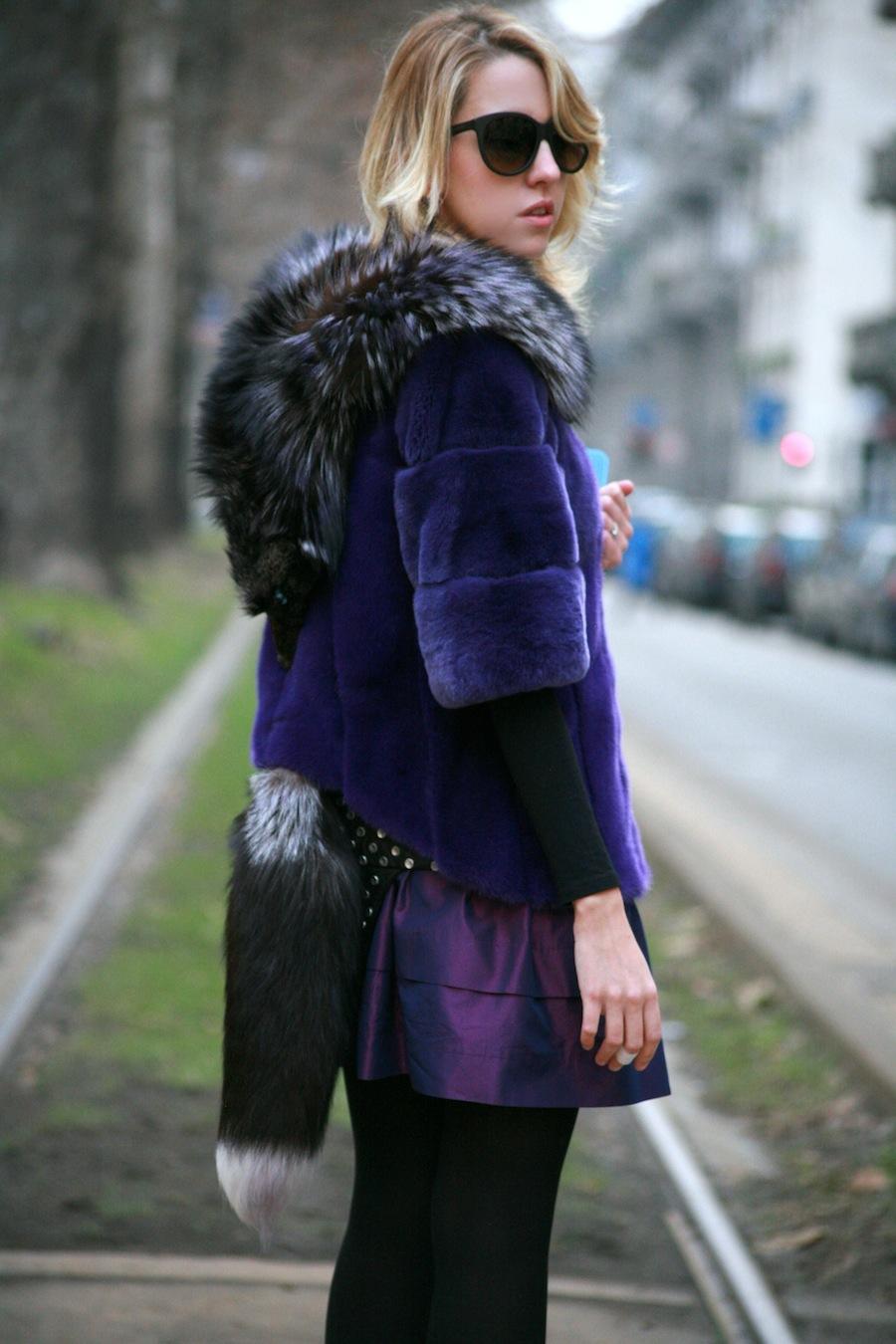 volpe_visone_pelliccia_di_lady_fur