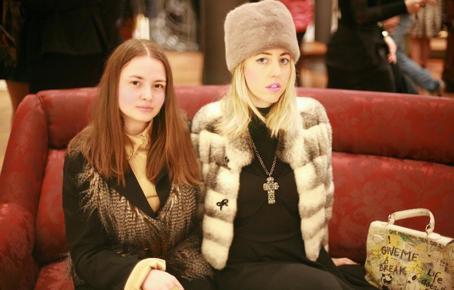 pelliccia_di_visone_lady_fur