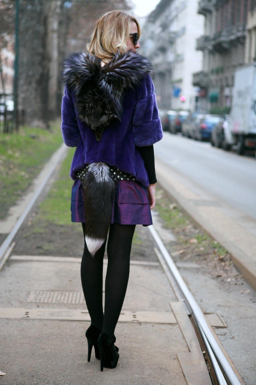 dietro_della_pelliccia_di-lady_fur