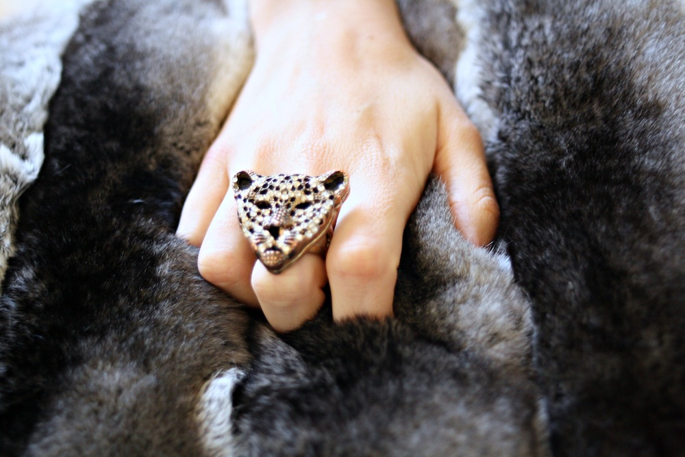 miao_fur_chinchilla_ring_in_fur