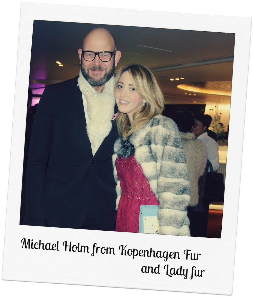 michael_holm_lady_fur