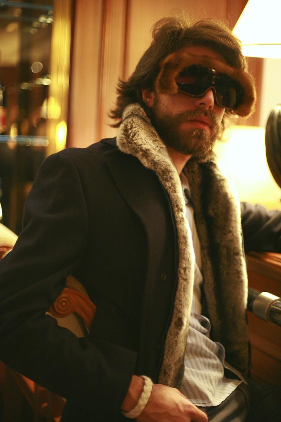fur_coat-for_man