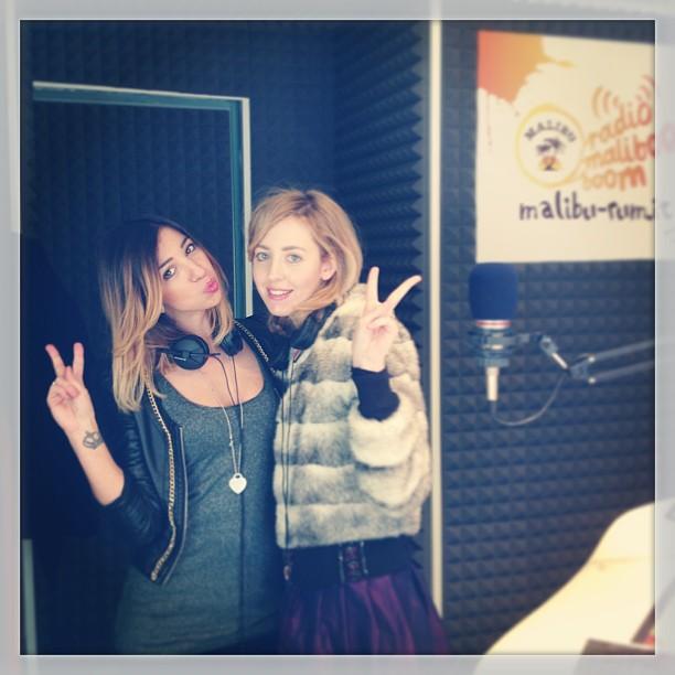 lady_fur_radio-malibu