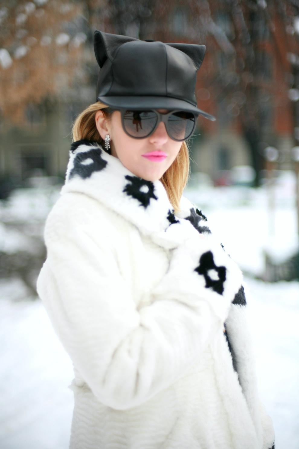 pelliccia_bianca_lunga