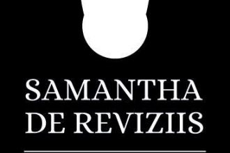 samantha_de_reviziis_logo_fur_coat