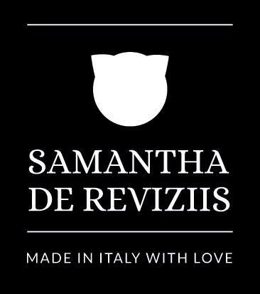 samantha_de_reviziis_logo_fur_coat
