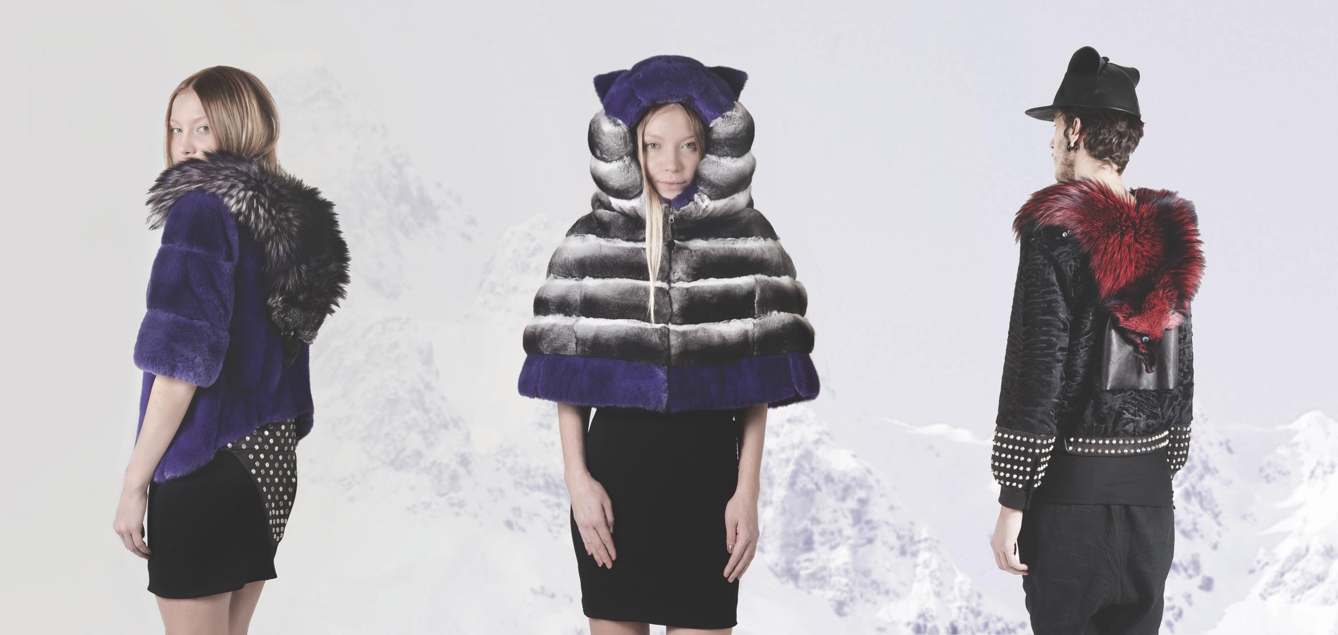 fur-coat_capsule_collection