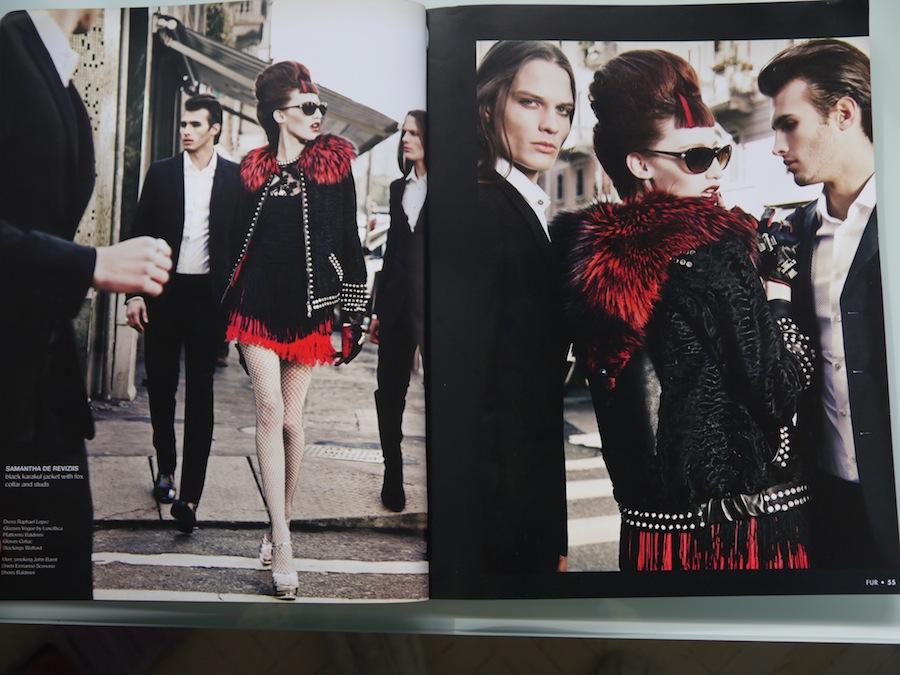 lady-fur-coat-on-arpel-fur-magazine
