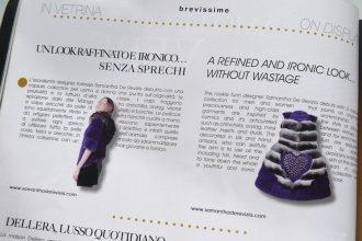 lady-fur-collection-on-moda-pelle-magazine