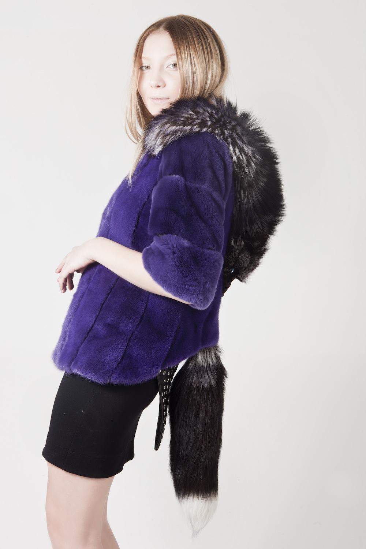 lady_fur_fox_fur_mink