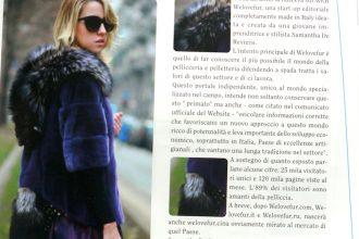 articoli_sulla_pellicceria_i-trend
