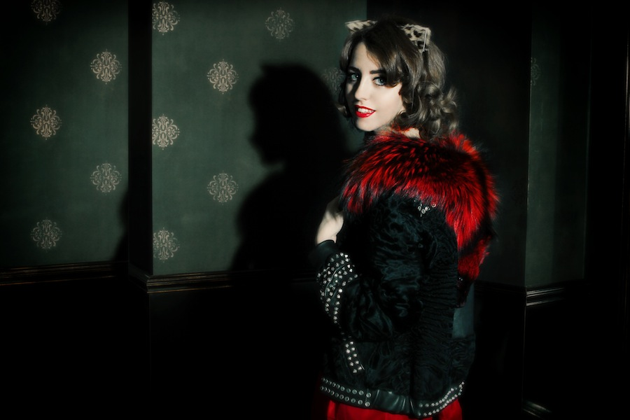 swackara_coat_bomber_welovefur_fashion
