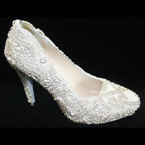Kathryn-Wilson-diamond-shoes0a