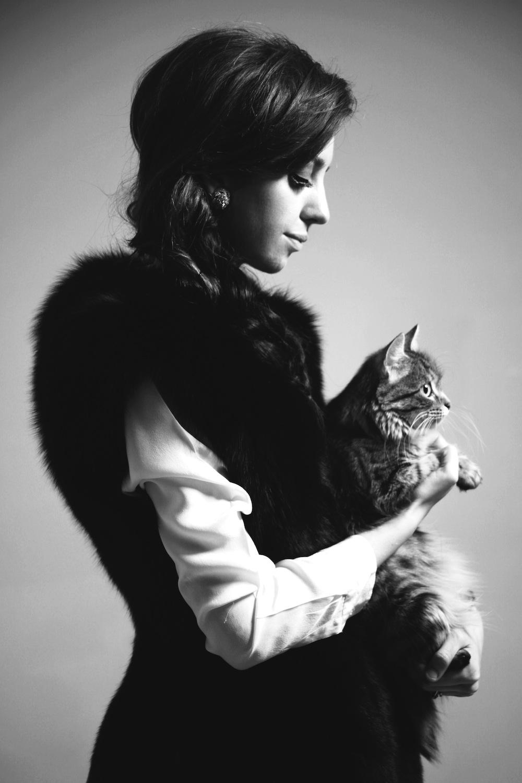cat_miao_fahsion_ladyfur