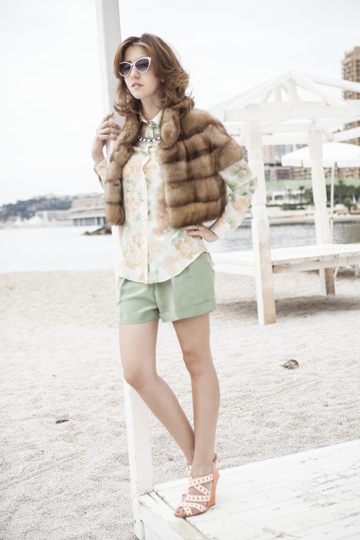 italia_independent_sable_coat