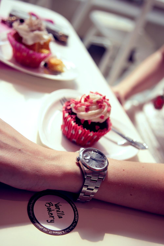 rolex_cupcake_welovefur