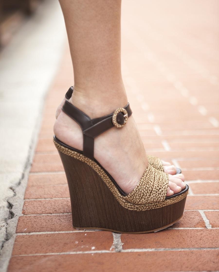 scarpe_di_borbonese