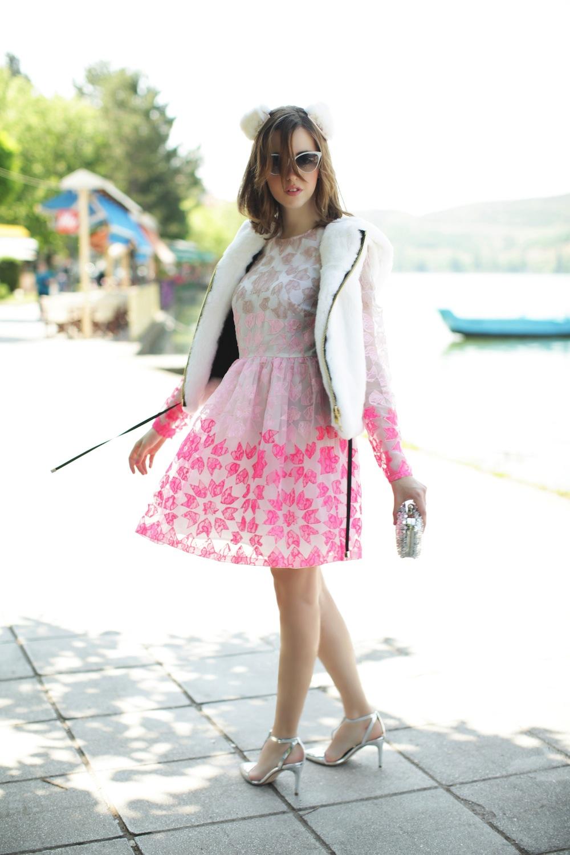italian_style_fur_coat