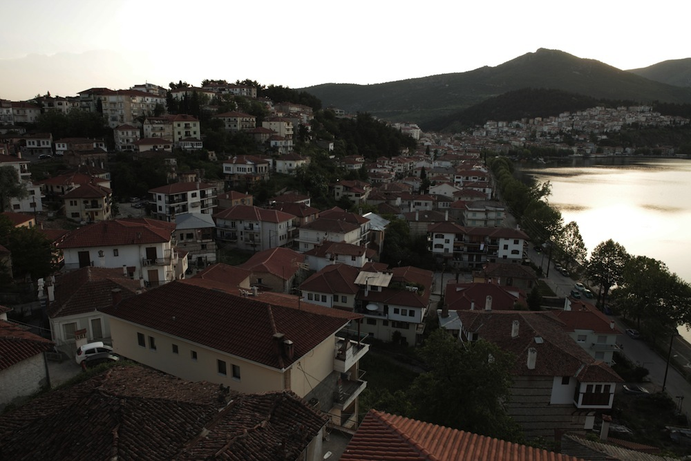 kastoria_greece_2013